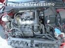 MOTOR 1.2 TSI CJZ